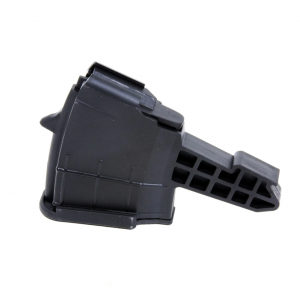 SKS 7.62x39mm 5 Round Promag