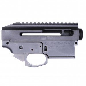 Springfield XD Red Dot Mount