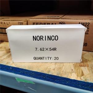 Norinco 7.62x54R