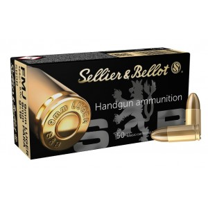 "SBI 0.75"" AR-15 Gas Block"