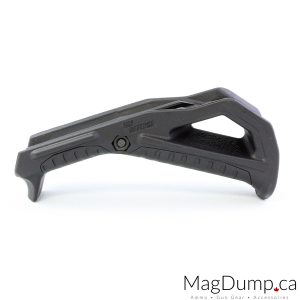 IMI FSG1 – Front Support Grip