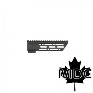 "MDC AR-15 Handguard 7"" M-Lok"